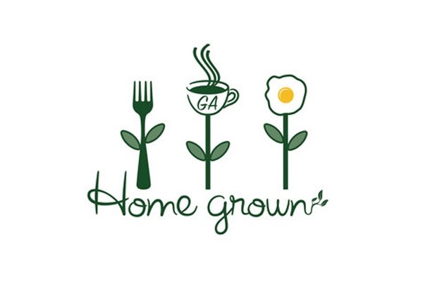 Where to Eat In Atlanta - Home grown GA Restaurant