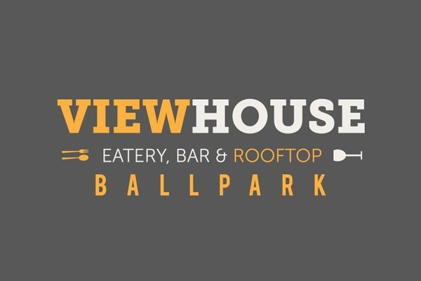 Where to Eat In Denver - ViewHouse Ballpark