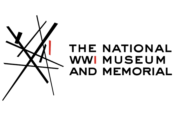 Things to Do in Kansas City - National WWI Museum and Memorial