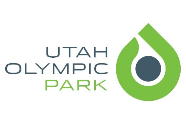 Things to Do in Salt Lake City - Utah Olympic Park