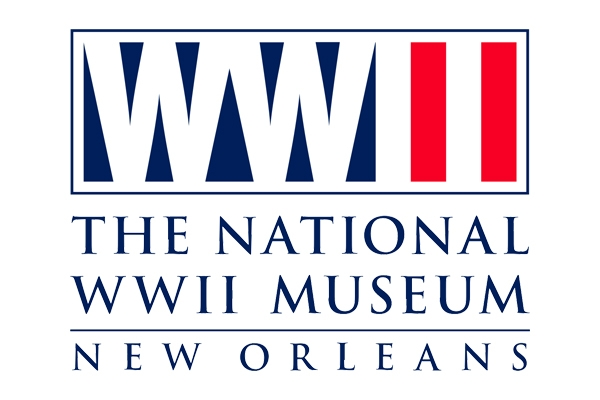 Things to Do in New Orleans - The National WWII Museum