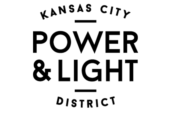 Where to Eat In Kansas City - Power & Light District