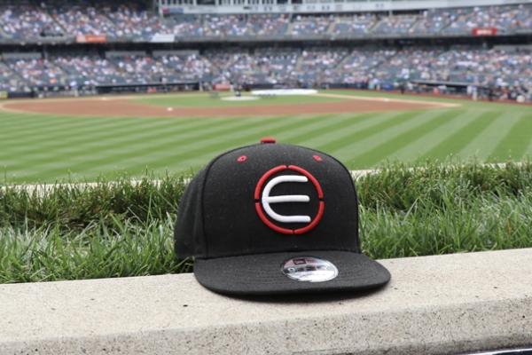 Top 10 MLB Bucket List Ballparks