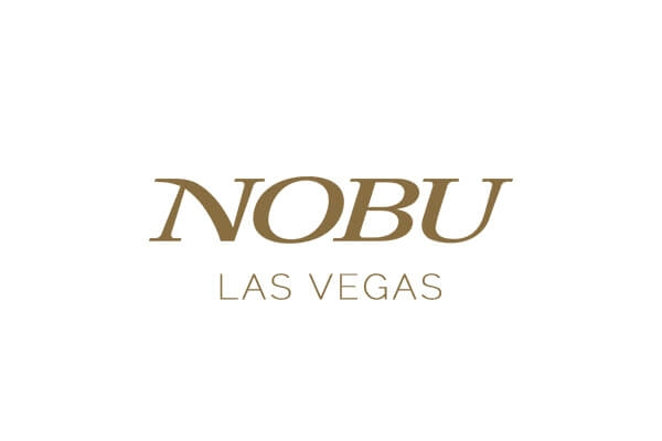 Where To Eat In Las Vegas - Nobu