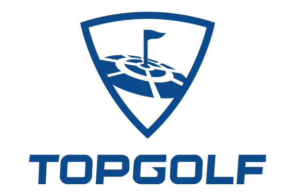 Things to Do in Orlando - TopGolf Orlando