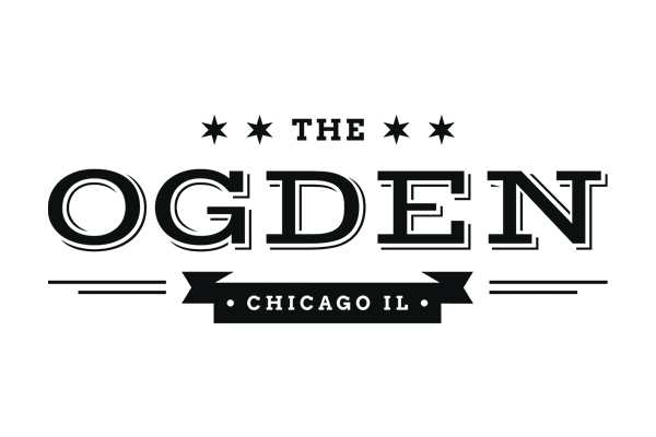 Where To Eat In Chicago - The Ogden Chicago