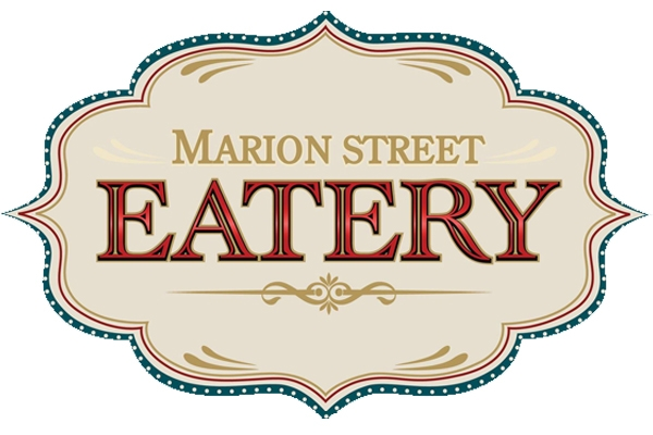 Where to Eat In Winnipeg - Marion Street Eatery