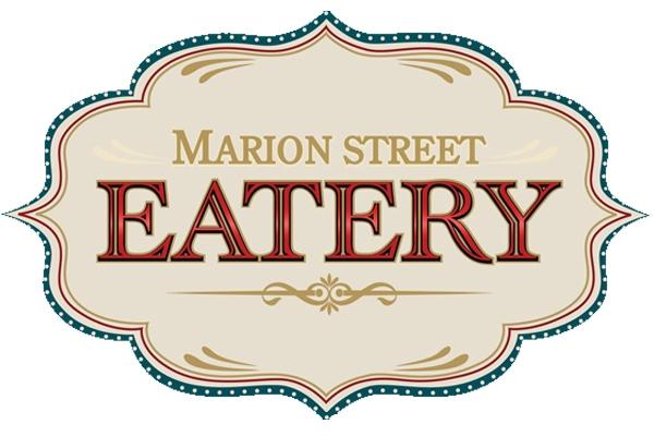 Where to Eat In Winnipeg - Marion Street Eatery