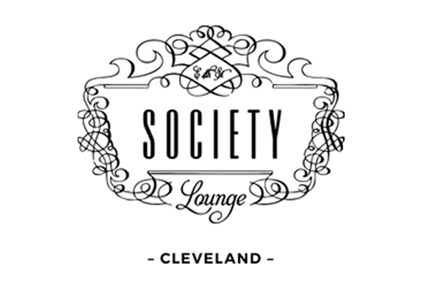 Where to Eat In Cleveland - Society Lounge