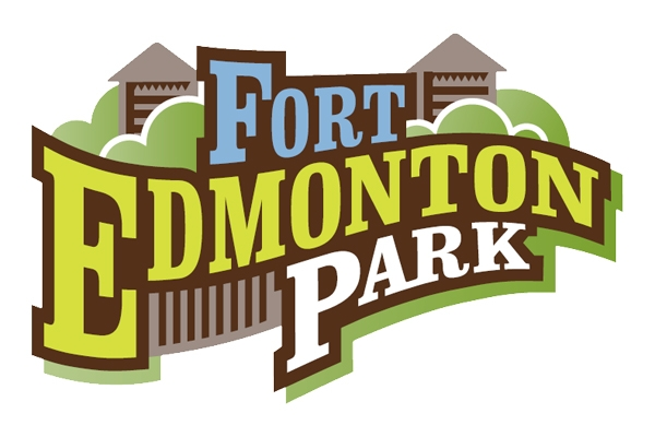 Things to Do in Edmonton - Fort Edmonton Park