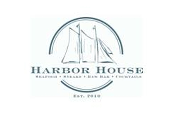 Where to Eat In Milwaukee - Harbor House