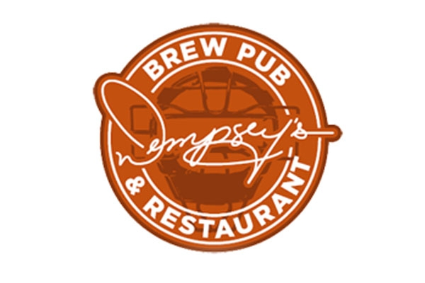 Where to Eat In Baltimore - Dempsey's Brew Pub and Restaurant