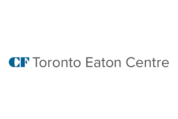 Things to Do in Toronto - Eaton Centre