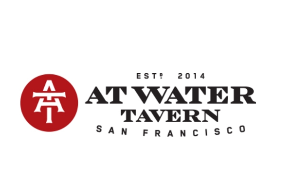 Where to Eat In San Francisco - ATWater Tavern