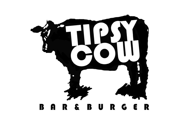 Where to Eat In Winnipeg - Tipsy Cow