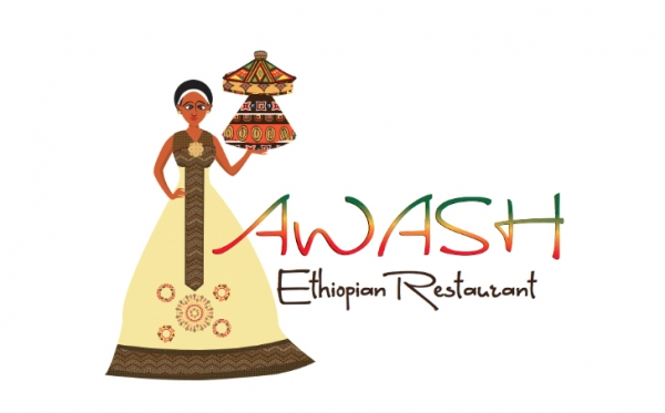 Where to Eat In Miami - Awash Ethiopian Restaurant
