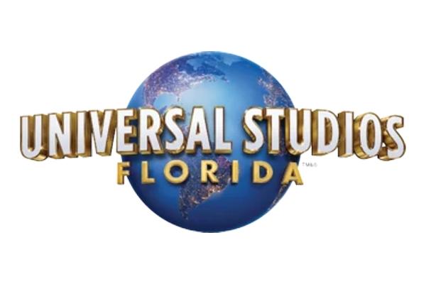 Things to Do in Orlando - Universal Orlando Resort