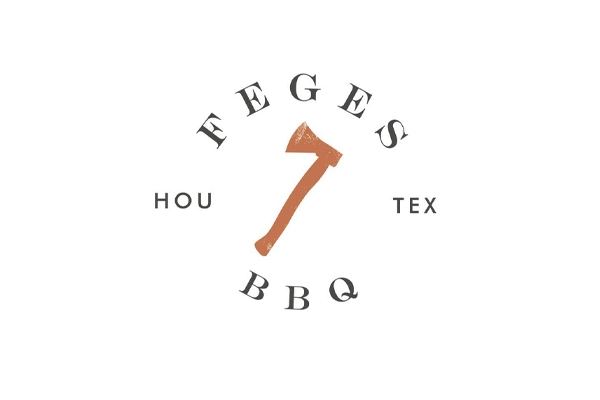 Where to Eat In Houston - Feges BBQ