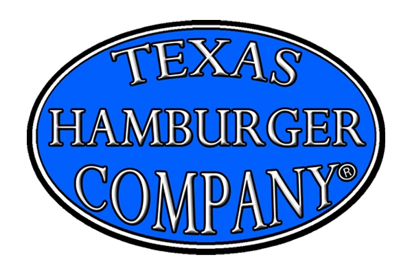 Where to Eat In San Antonio - Texas Hamburger Company