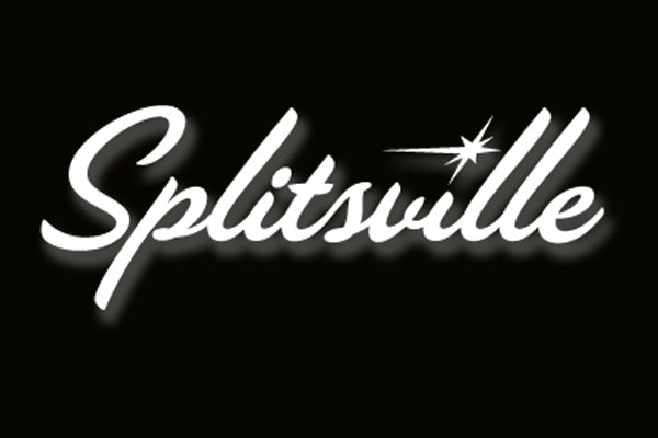 Where to Eat In Tampa Bay - Splitsville