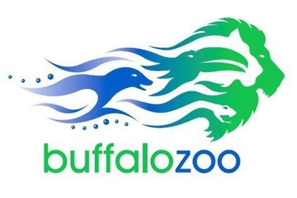 Things to Do in Buffalo - Buffalo Zoo