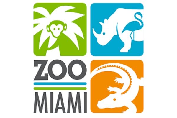 Things to Do in Miami - Zoo Miami