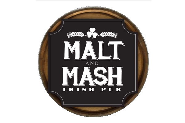 Where to Eat In Sacramento - Malt and Mash