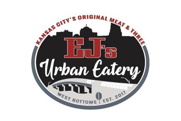 Where to Eat In Kansas City - EJ's Urban Eatery