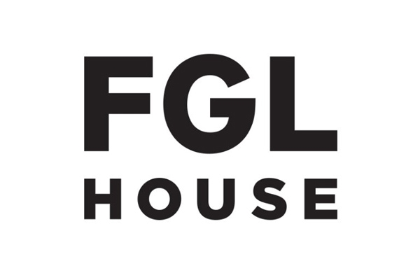Where to Eat In Nashville - FGL House