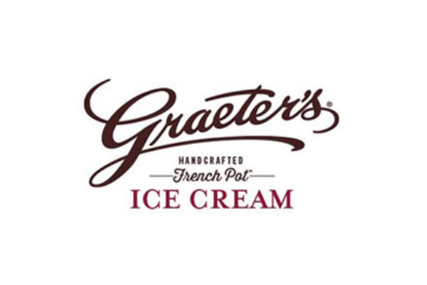 Where to Eat In Cincinnati - Graeter's Ice Cream