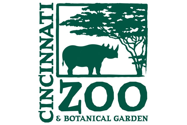 Things to Do in Cincinnati - Cincinnati Zoo and Botanical Garden