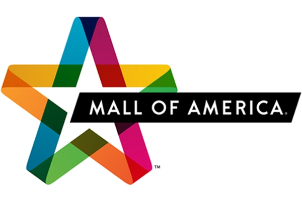 Things to Do in Minnesota - Mall of America