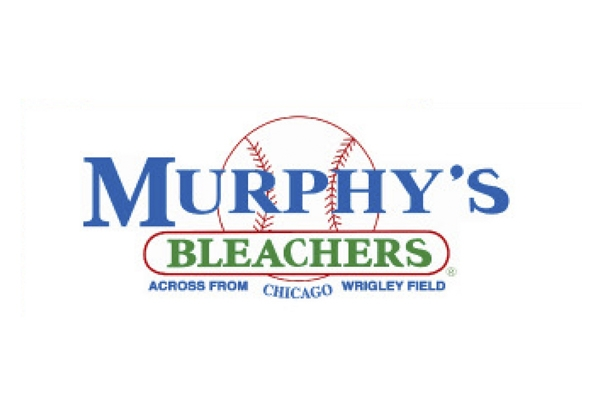 Where To Eat In Chicago - Murphy's Bleachers