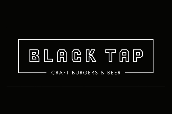 Where to Eat In Las Vegas - Black Tap Vegas