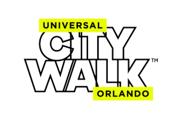 Things to Do in Orlando - Universal CityWalk Orlando