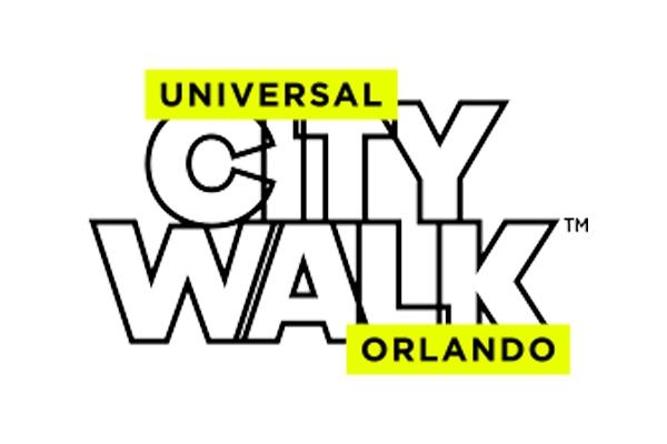 Things to Do in Orlando - Universal CityWalk Orlando