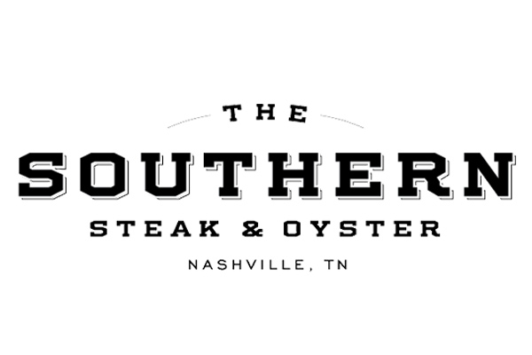 Where to Eat In Nashville - The Southern Steak and Oyster