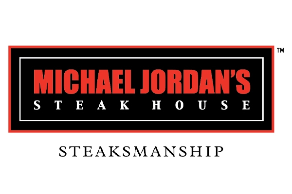 Where To Eat In Chicago - Michael Jordan's Steak House Chicago