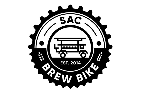 Things to Do in Sacramento - Sac Brew Bike