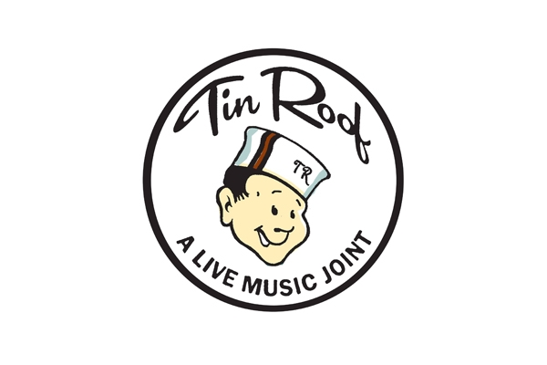 Where to Eat In Memphis - Tin Roof
