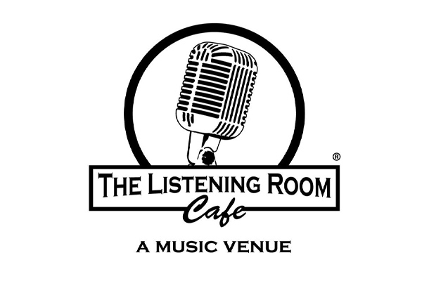 Where to Eat In Nashville - The Listening Room Cafe