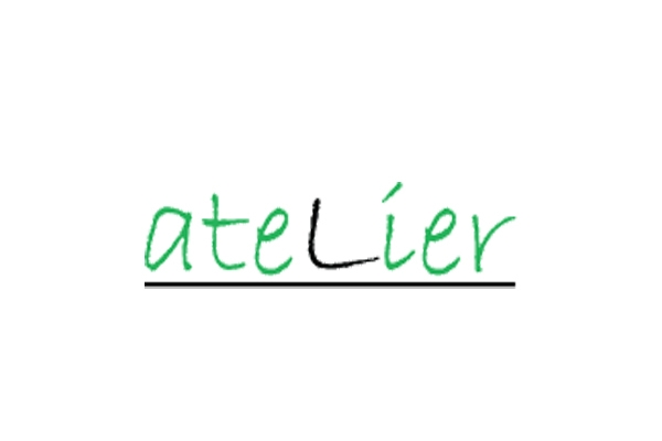 Where to Eat In Ottawa - Atelier