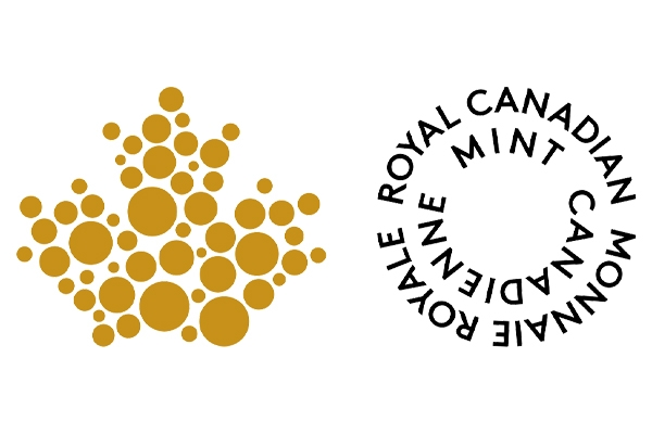 Things to Do in Winnipeg - Royal Canadian Mint