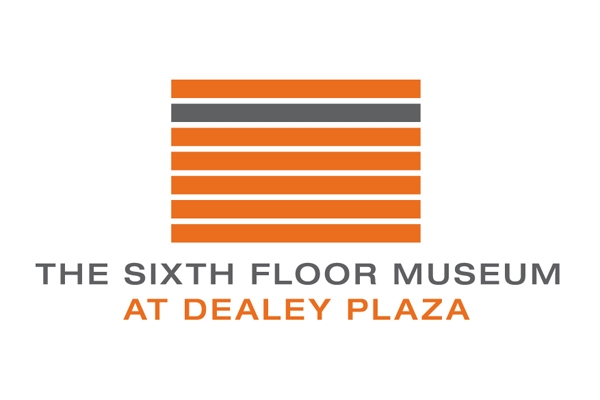 Things to Do in Dallas - The Sixth Floor Museum at Dealey Plaza