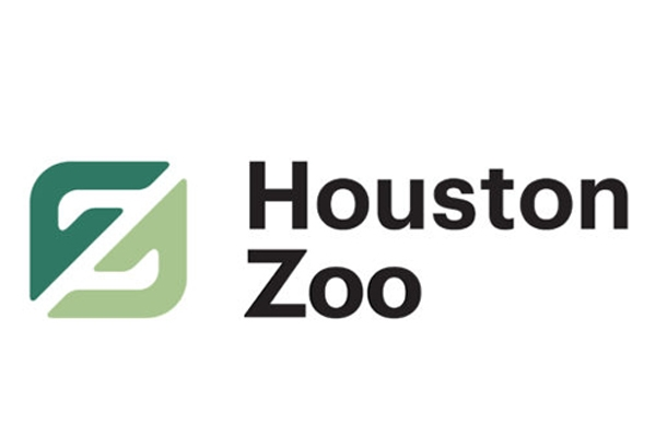 Things to Do in Houston - Houston Zoo