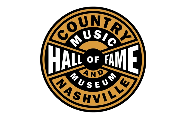 Things to Do in Nashville - Country Music Hall of Fame and Museum